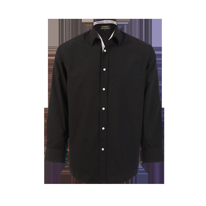 Custom Apparel - Shirts Port Elizabeth CBD Eastern Cape  91cabb937dc