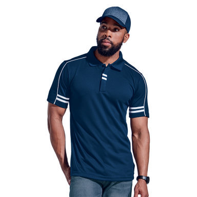 Mens Spirit Golfer