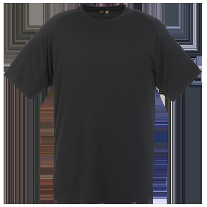722f024f Custom Apparel - T Shirts Pinetown-Durban KwaZulu-Natal | Minuteman ...