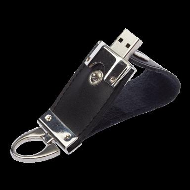 Stylish 4GB USB