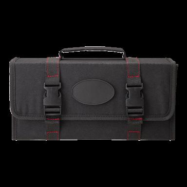 Emergency Auto Tool Kit