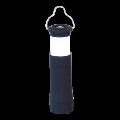 Mini Hand Lamp