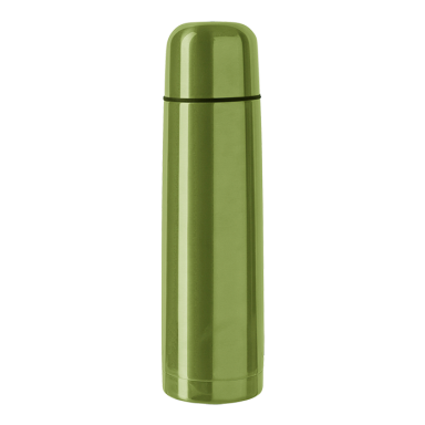 500ml Coloured Vacuum Flask
