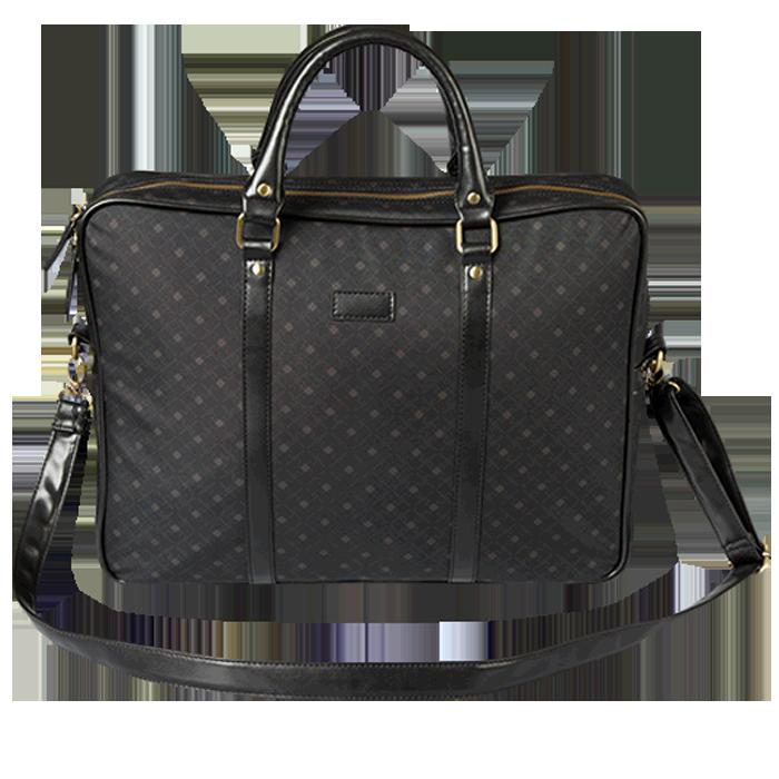 Ladies Executive Laptop Bag