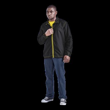 Portland Jacket