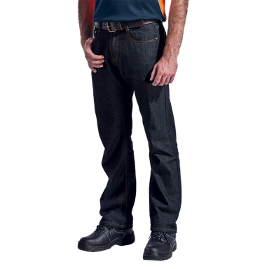 Barron Work wear Jean