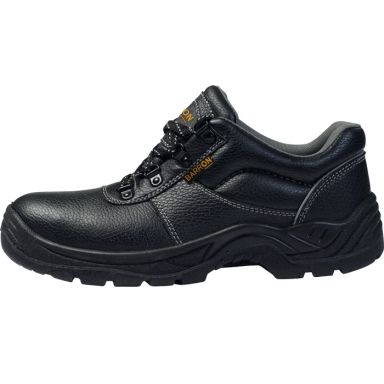 Barron Armour Safety Shoe