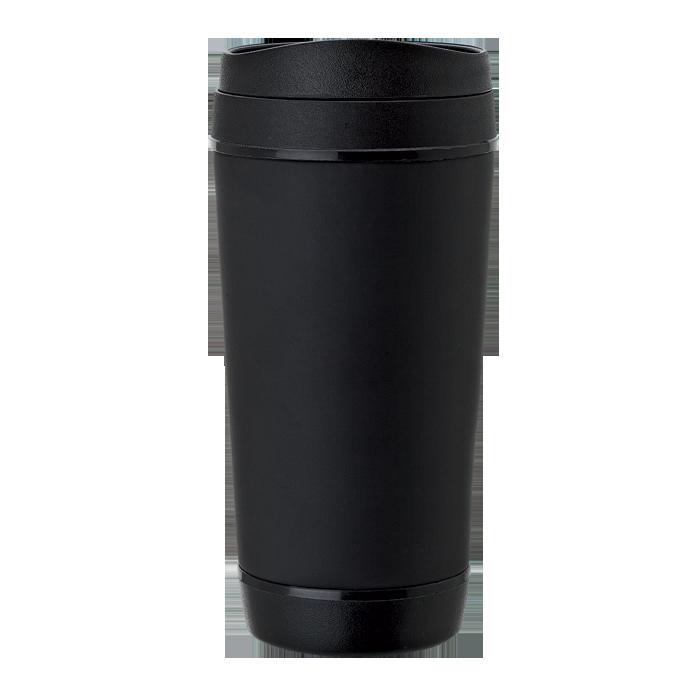 450ml Mug