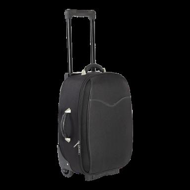 Local Travellers Bag