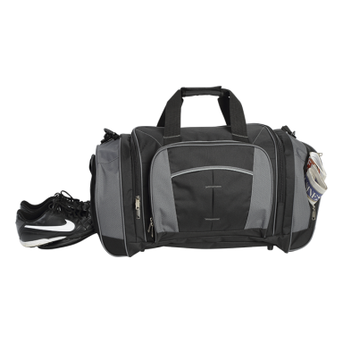 Multi Pocket Sports Bag