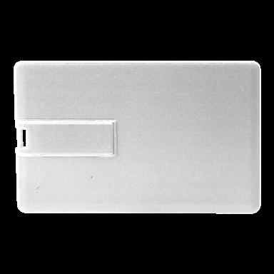 Card Style USB