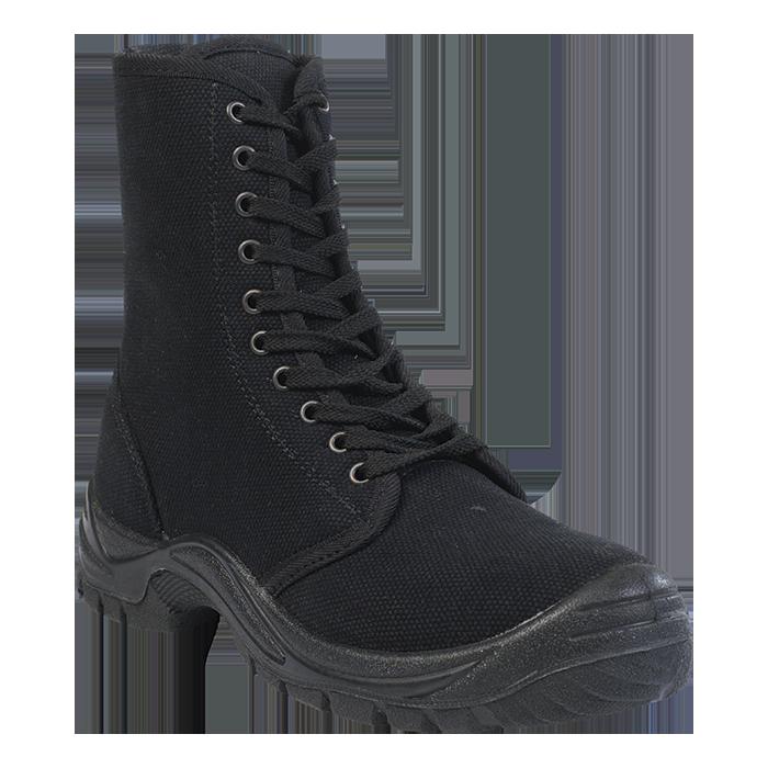Barron Protector Boot (SF004)
