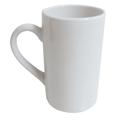 354ml Everyday Ceramic Mug