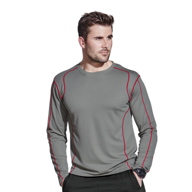BRT  Speedster Long sleeve T-shirt