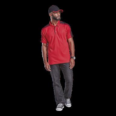 Mens Genesis Golfer