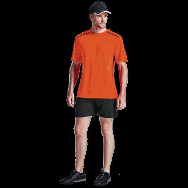 Tornado Shirt