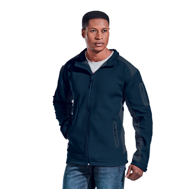 Mens Pegasus Jacket
