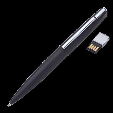 4GB Exclusive USB Pen