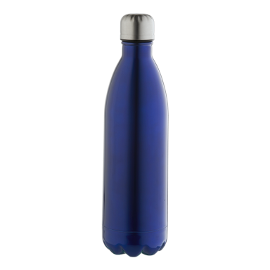 1l Double Wall Vacuum Flask