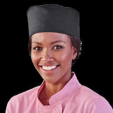 Chef Beanie