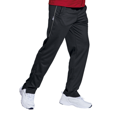 BRT Champion Tracksuit Pants