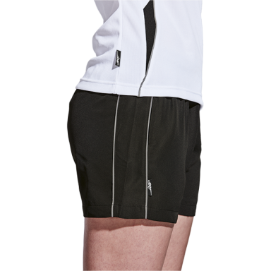 BRT Ladies Reflect Shorts