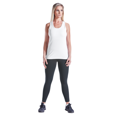 BRT Ladies Flex Tights