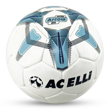 Acelli Arrow M90 V2 Soccer Ball