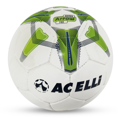 Acelli Arrow T45 V2 Soccer Ball