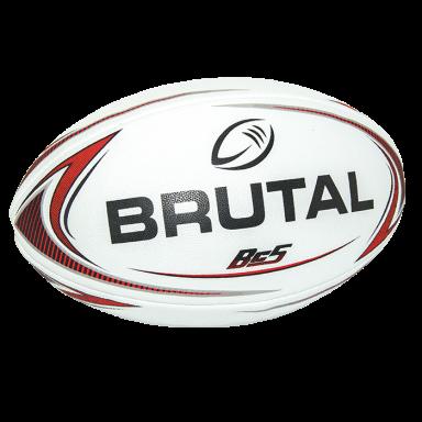 Brutal Rugby Ball - BC5 V2