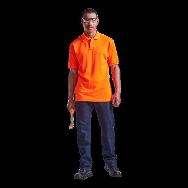 Tactical Golfer