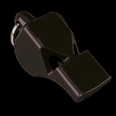 BRT Pro Whistle