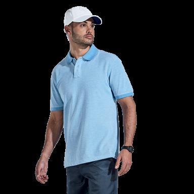 Memphis Golfer