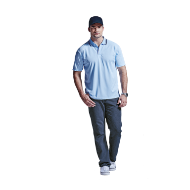 Mens Soho Golfer