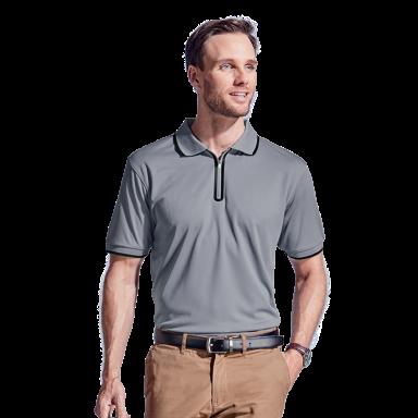 Sigma Golfer