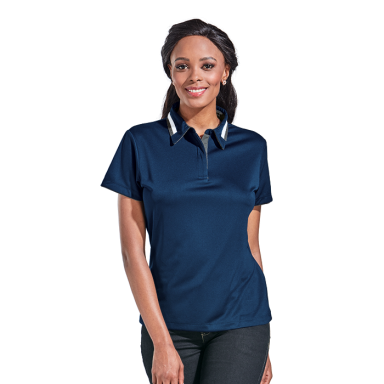 Ladies Vitality Golfer