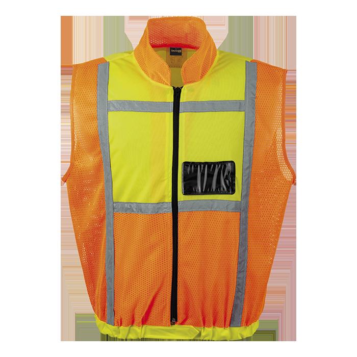 Custom Work Wear - High Visibility Pinetown-Durban KwaZulu-Natal