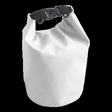 PVC Waterproof Beach Bag