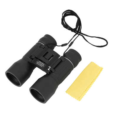 Binoculars - 10 x 42 Magnification
