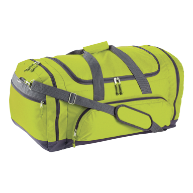 Large Executive Sports Bag