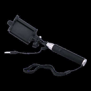 Folding Selfie Stick