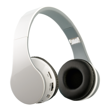 Bluetooth Executive Headphones