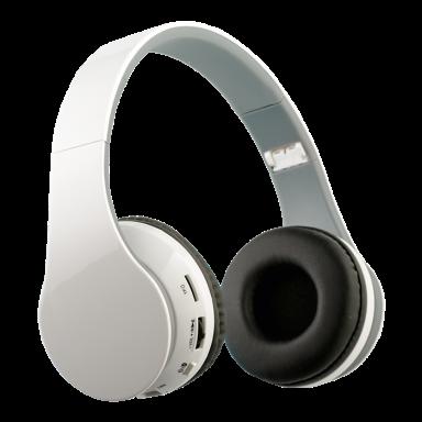 Bluetooth Executive Headphones