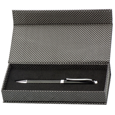 Classic Ballpoint Pen in Luxury Gift Box
