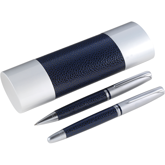 Exclusive Pen Set in Matching Case