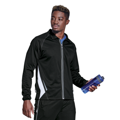 BRT Hydro Tracksuit Top