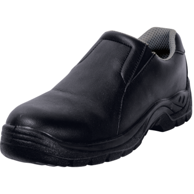 Barron Occupational Shoe