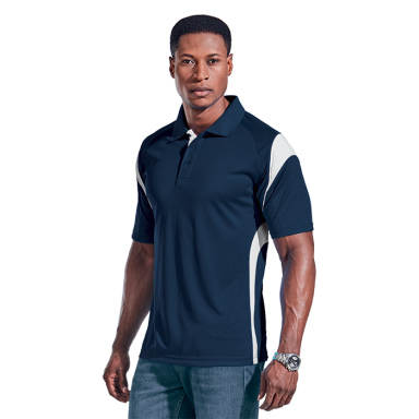 Mens Eclipse Golfer