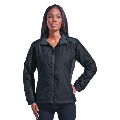Ladies Capri Jacket