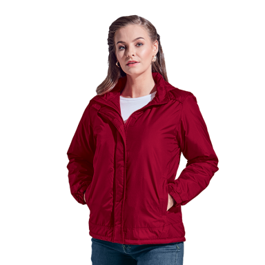 Ladies Trade Jacket